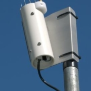 Boltwood cloud sensor